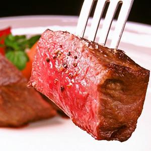 """오자키 소 만끽 코스 """"환상의 소고기를 다양한 조리법으로""""생일 서프라이즈 대응도 가능합니다!"""